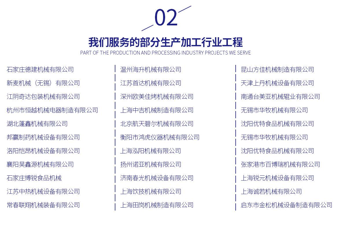 生產加工行業_03.jpg