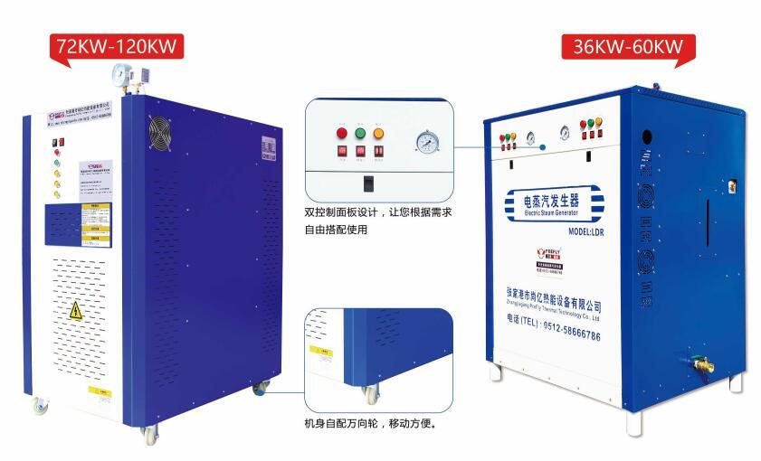 电蒸汽发生器产品图片.jpg