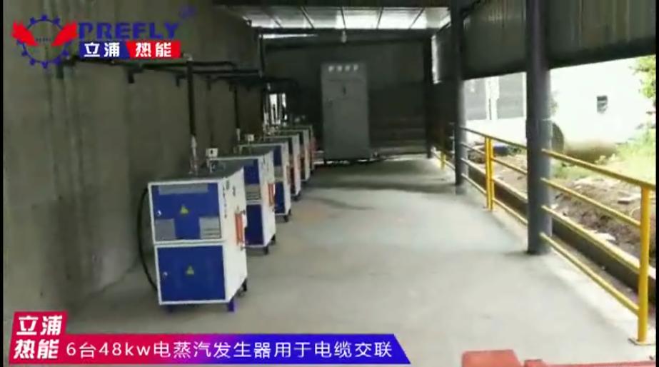 6台48kw电蒸汽发生器 用于电缆交联1.png